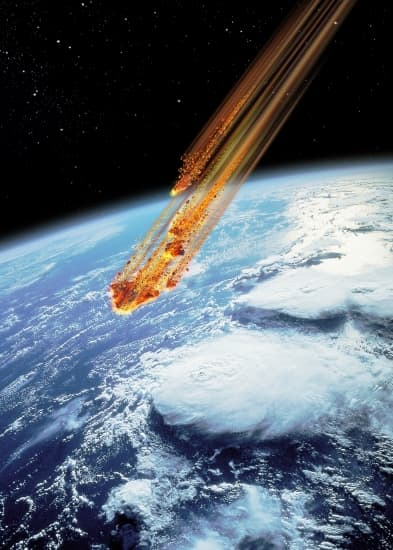 M t ore d finition c 39 est quoi - Acheter une meteorite ...