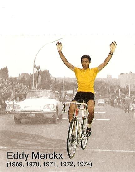 """Résultat de recherche d'images pour """"Palmarès d'Eddy Merckx"""""""