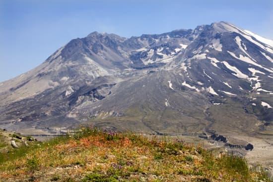 encyclop 233 die larousse en ligne volcan italien vulcano du vulcanus dieu du feu