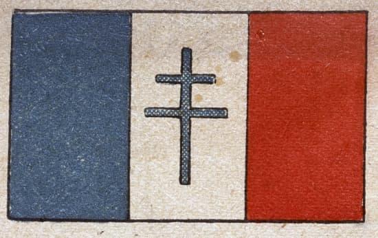 encyclopedie larousse jean moulin