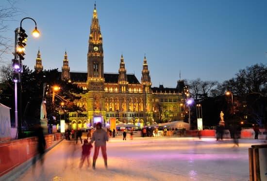 rencontres en ligne Vienne Autriche gratuit USA site de rencontre en ligne