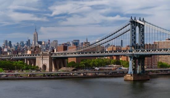limite d'âge légale pour la datation à New York en ligne datant du septième jour adventiste
