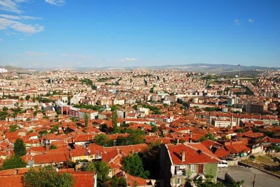 Encyclopédie Larousse en ligne - Ankara anciennement Angora 84cde2ce8ac