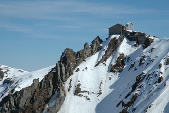 Encyclop die larousse en ligne massif central - Office tourisme massif central ...
