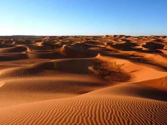 images du desert