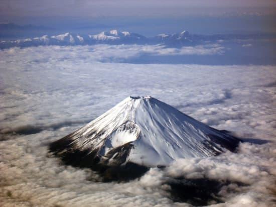 Encyclop 233 Die Larousse En Ligne Volcan Italien Vulcano Du
