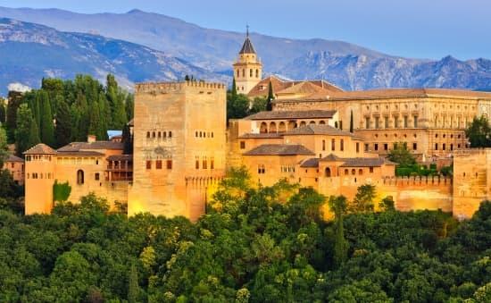 ville-de-grenade-alhambra