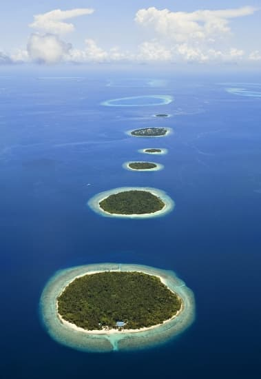 maldives-iles