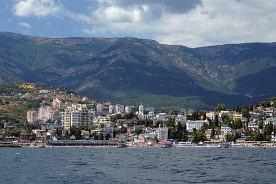 ville-de-yalta