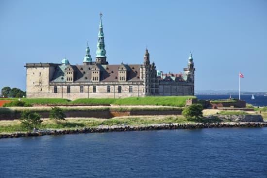 Kronborg Slot adresse www swingers kbh