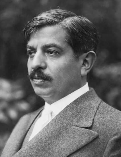 Pierre Laval net worth