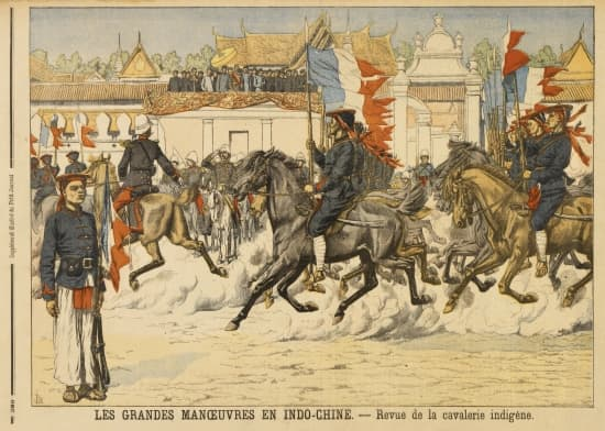 """Résultat de recherche d'images pour """"indochine colonisation"""""""