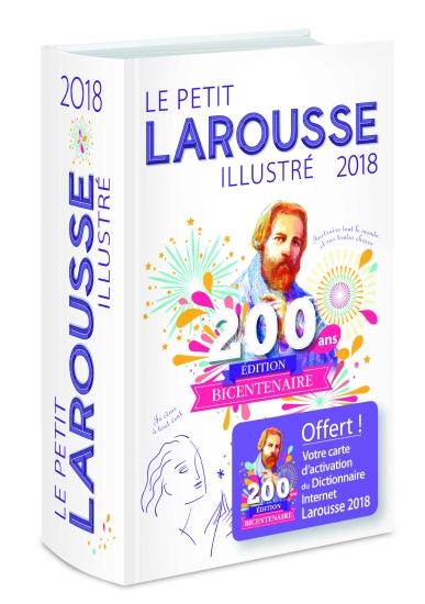 Encyclopedie Larousse En Ligne Dictionnaire Latin Medieval Dictionarium De Dictio Onis Discours