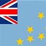 Drapeau de Tuvalu