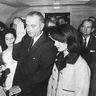 la guerre du vietnam 1310788-Lyndon_Baines_Johnson