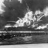 Bombardement de Pearl Harbor