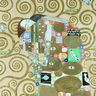 Gustav Klimt, l'Accomplissement