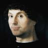 Antonello da Messina, Portrait d'homme