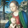"""Résultat de recherche d'images pour """"sainte vierge"""""""