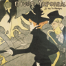 Encyclop die larousse en ligne affiche for Divan japonais toulouse lautrec